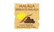 Španělsko - Malaga