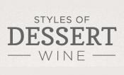 Vína sladká, Portská a Sherry