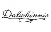 Dalwhinie