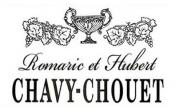 Chavy Chouet