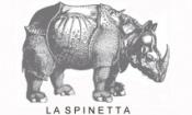 La Spinetta Giorgio Rivetti