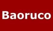 Baoruco