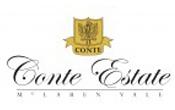 Conte Estate