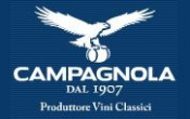 Guiseppe Campagnola