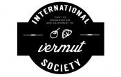 Vermuty - kořeněná vína