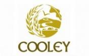 Cooley - Kilbeggan