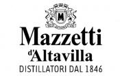 Mazzeti