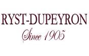 Ryst Dupeyron