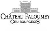 Chateau Paloumey