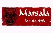 Itálie - Marsala