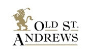 Old St.Andrews