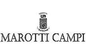 Maroti Campi