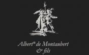 Albert de Montaubert