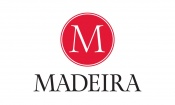 Portugalsko - Madeirská vína