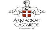 Castarede