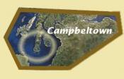Palírny oblasti Campbeltown