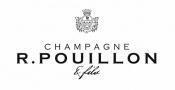 R.Pouillon