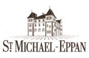 St.Michael Eppan
