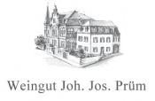 Josef Johann Prum