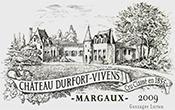 Chateau Durfort Vivens