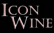 Ikony světového vinařství