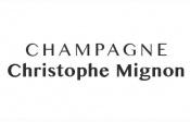 Christophe Mignon
