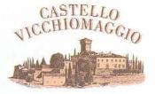Castello di Vichiomagio