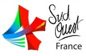 Jihozápadní Francie
