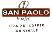 Sanpaulo Caffe