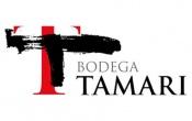 Tamarí