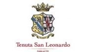 San Leonardo