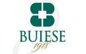 Buiese
