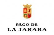 Pago de Jaraba