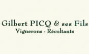 Gilbert Picq