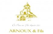 Arnoux e fils