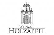 Holzapfel