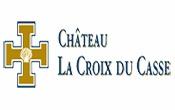Chateau la Croix du Casse