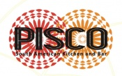 Pisco z Jižní Ameriky