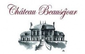Chateau Beausejour