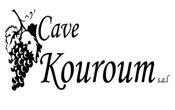 Kouroum