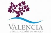 Valencie