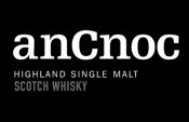An Cnoc - Knockdhu