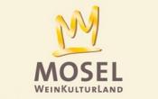 Mosel Saar Ruwer