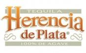 Tequilas del Seňor