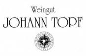 Johann Topf