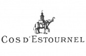 Chateau Cos dEstournel