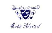 Martin Schaetzel
