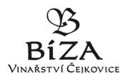 Petr Bíza