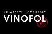 Vinofol