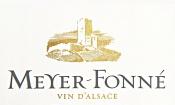 Meyer Fonné